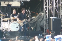 Jimmy Eat World Corona Capital 13